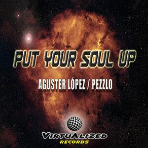 Aguster Lopez & Pezzlo 歌手頭像