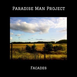 Paradise Man Project 歌手頭像