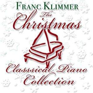 Franc Klimmer 歌手頭像
