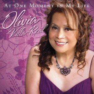 Olivia Villa-Real 歌手頭像