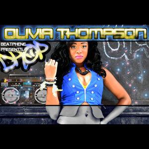 Olivia Thompson 歌手頭像