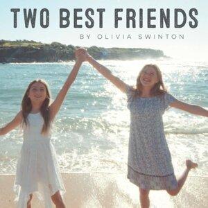 Olivia Swinton 歌手頭像