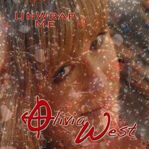 Olivia West 歌手頭像