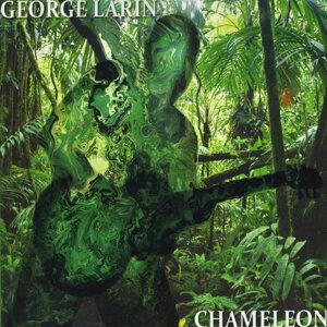 George Larin 歌手頭像