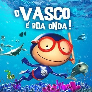 Vasco 歌手頭像