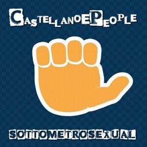 Castellano e People 歌手頭像