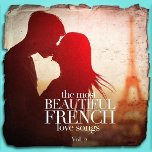 French Dinner Music Collective, Compilation Titres cultes de la Chanson Française, French Café Ensemble 歌手頭像