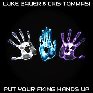 Luke Bauer, Cris Tommasi 歌手頭像