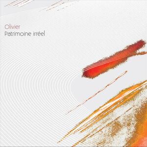 Olivier Soucy 歌手頭像