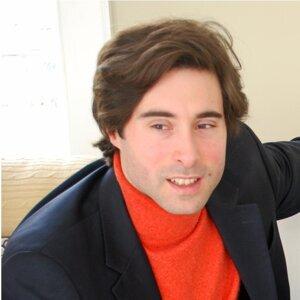 Olivier Saint-Vincent 歌手頭像