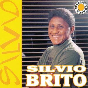 Sílvio Brito 歌手頭像