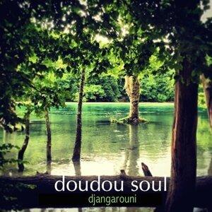 Doudou Soul 歌手頭像