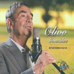 Olivo Gonzalez 歌手頭像