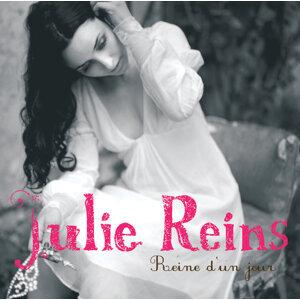 Julie Reins 歌手頭像