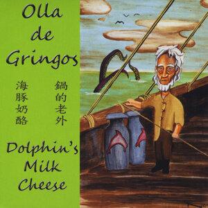 Olla De Gringos 歌手頭像