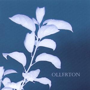 Ollerton 歌手頭像