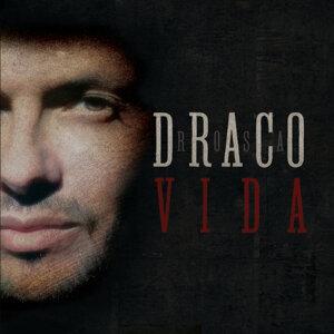 Draco Rosa 歌手頭像