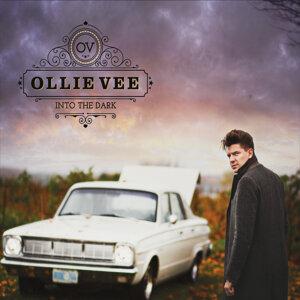 Ollie Vee 歌手頭像