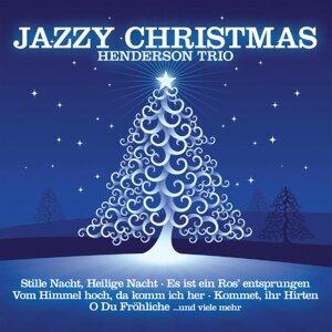 Henderson Trio 歌手頭像