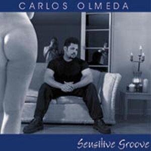 Carlos Olmeda 歌手頭像