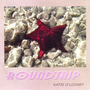 Katie O'Looney 歌手頭像