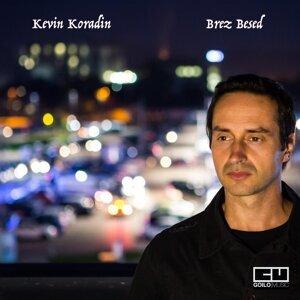 Kevin Koradin 歌手頭像