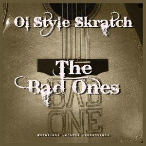 Ol' Style Skratch 歌手頭像