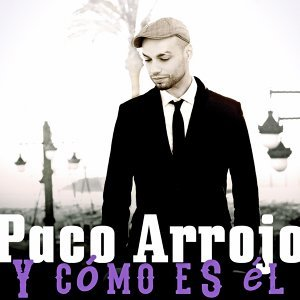 Paco Arrojo 歌手頭像