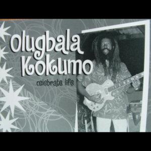 Olugbala Kokumo 歌手頭像