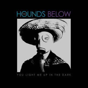 The Hounds Below 歌手頭像