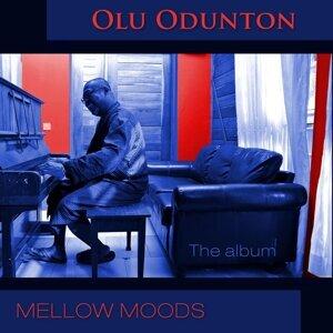 Olu Odunton 歌手頭像