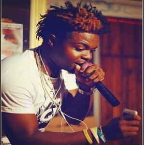 Oluwaa 歌手頭像