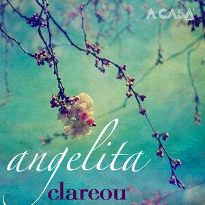 Angelita 歌手頭像