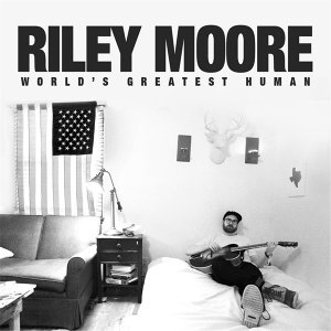 Riley Moore 歌手頭像
