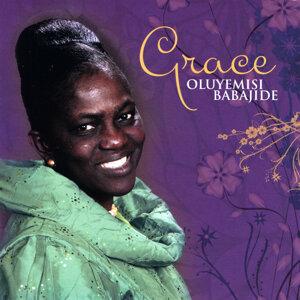 Oluyemisi Babajide 歌手頭像