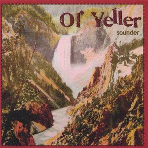 Ol' Yeller 歌手頭像
