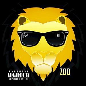 Leo 808 King 歌手頭像