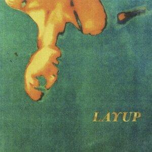 Layup 歌手頭像