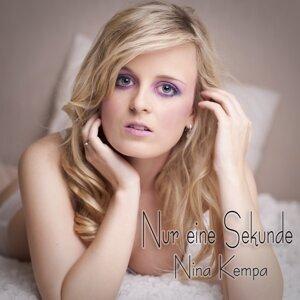 Nina Kempa 歌手頭像