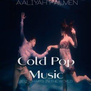 Aaliyah Palmen 歌手頭像