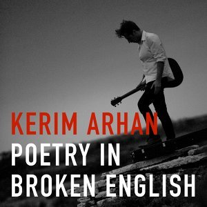 Kerim Arhan 歌手頭像