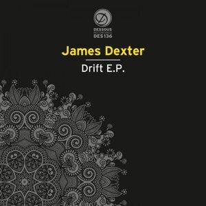 James Dexter 歌手頭像
