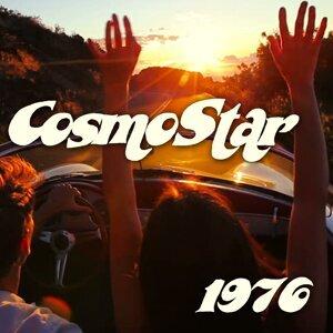 Cosmo, Star 歌手頭像