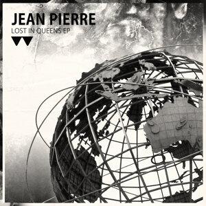 Jean Pierre 歌手頭像