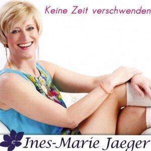 Ines-Marie Jaeger 歌手頭像