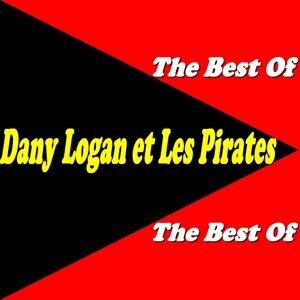 Dany Logan et Les Pirates