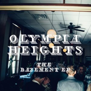 Olympia Heights 歌手頭像