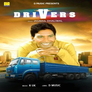 Jagmail Dhaliwal 歌手頭像
