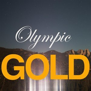 Olympic Gold 歌手頭像