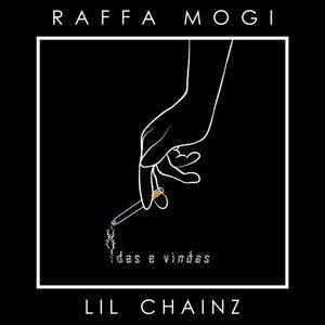 Raffa Mogi 歌手頭像